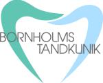 cropped-Bornholms_Tandklinik-nyt-logo.png